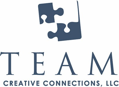 Team Creative Connections